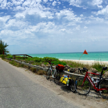Gulf of Mexico Views