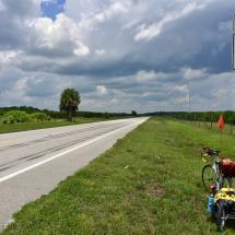 Highway 66