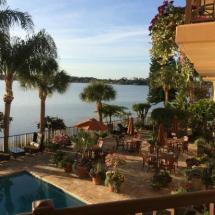 Sebring Inn on the Lakes Lodging