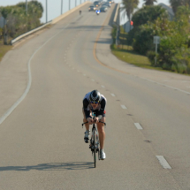 Time Trial Specific Training