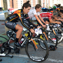 UCI Road World Championships, 2014