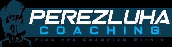 Perezluha Coaching
